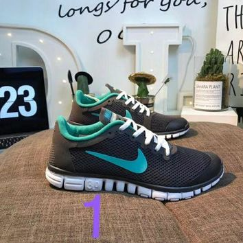 ONETOW NIKE casual sneakers