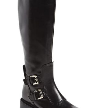 Women's Charles David 'Perina' Boot,