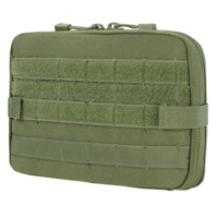 MA54: T&T Pouch