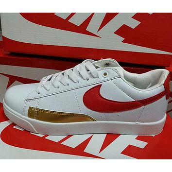 NIKE Men Fashion Sneakers Sport Shoes