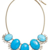 Loren Hope Roxy Necklace | Nordstrom