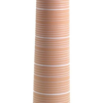 Accent Decor Terra Cotta Vase | Nordstrom