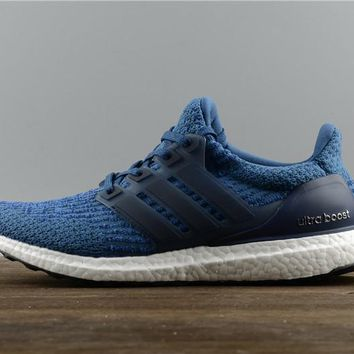 Adidas Ultra Boost 3.0 Real Boost BA8844