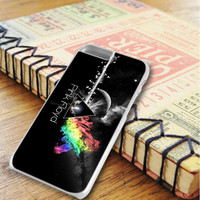 Pink Floyd iPhone 6 Plus | iPhone 6S Plus Case