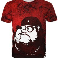 Che Griffin T-Shirt