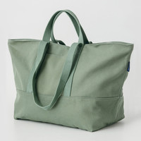 Weekend Travel Bag Olive