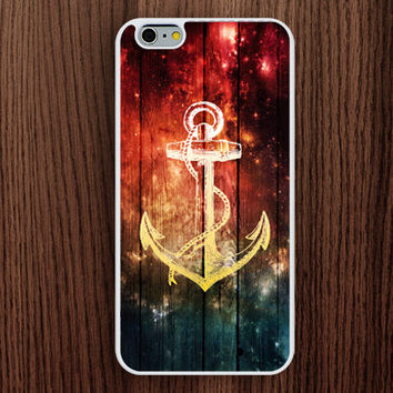 iphone 6 case,hot selling iphone 6 plus case,anchor iphone 5s case,art anchor iphone 5c case,crystal anchor iphone 5 case,vivid sky iphone 4s case,popular iphone 4 case