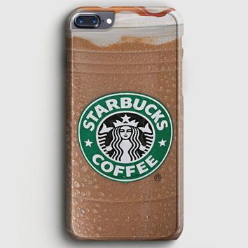 Starbucks iPhone 7 Plus Case