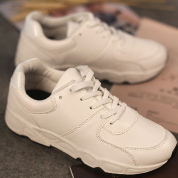 womens shoes sneakers