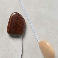 Pebble Tape Measure