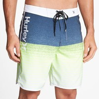 Hurley 'Phantom 30 Froth' Board Shorts | Nordstrom
