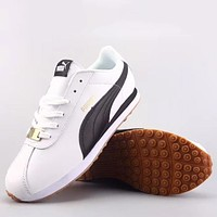 Puma Turin Bts Fashion Casual Sneakers Sport Shoes-4