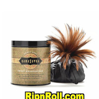 Kama Sutra Honey Dust - RipnRoll.com