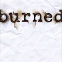 Burned, Ellen Hopkins, (9781442494619). Paperback - Barnes & Noble