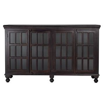 Planters Buffet - Large | Cabinets & Chests | Living Room | Furniture | Z Gallerie