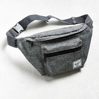 Herschel Supply Co. Seventeen Sling Bag | Urban Outfitters
