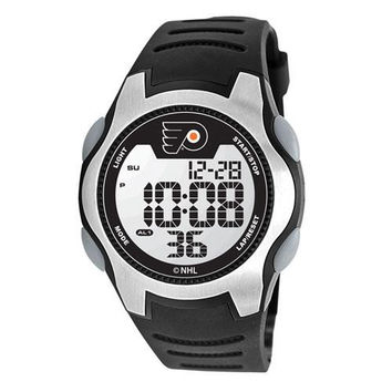 Philadelphia Flyers NHL Mens Training Camp Series Watch