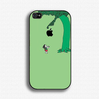 iPhone 4 case iPhone 4s case iPhone case iPhone Hard by icutecase