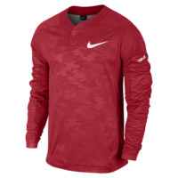 Nike BSBL Vapor Men's Training Windshirt