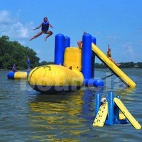 Source inflatable water games, inflatable water toys, inflatable water products on m.alibaba.com