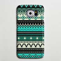 Aztec Pattern Native Samsung Galaxy Edge Case Galaxy s6 Case Samsung Galaxy Note 5 Case s6-077