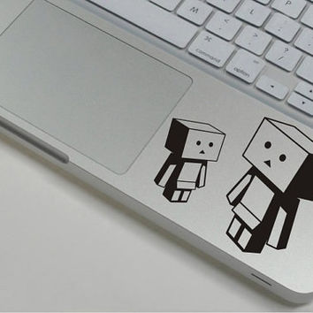 Robots---decals mac sticker mac macbook decal mac decal vinyl macbook vinyl mac decal stickers macbook mac skins mac decal mac sticker