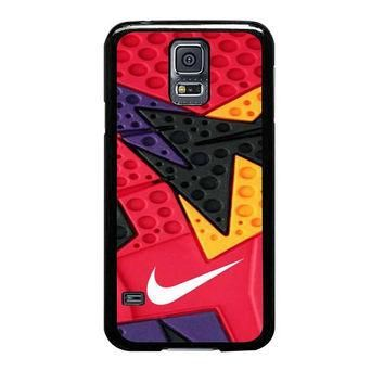 nike air jordan retro raptors 7 samsung galaxy s5 s3 s4 s6 edge cases