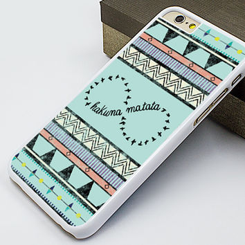 iphone 6 case,totem iphone 6 plus case,geometrical iphone 5s case,new iphone 5c case,pattern design iphone 5 case,idea iphone 4s case,personalized iphone 4 case