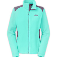 WOMEN'S KHUMBU 2 JACKET