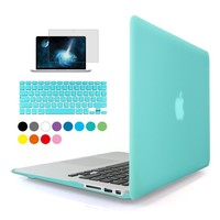 "For macbook pro retina 13 case Cover Case for Apple Macbook Air 11"" 13"" Pro 13"" 15"" Pro Retina 13"" 15"" Laptop Case"