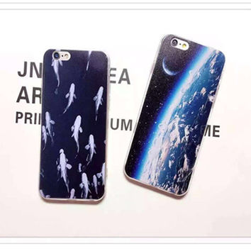 Phone Case for Iphone 6 and Iphone 6S = 5991553921