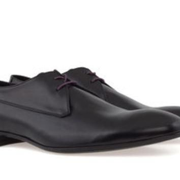 paul smith shoes GIO GIOHAVN3 | gravitypope