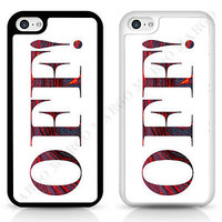 OFF! Volcano Inscription Phone Case Cover Case for iPhone Samsung Sony