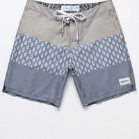 """Rhythm Sprout 17"""" Boardshorts at PacSun.com"""