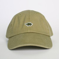 SAVE THE TURTLES HAT