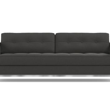 Fillmore Sofa in THUNDER - CLEARANCE