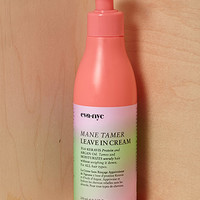 Eva NYC Mane Tamer Leave In Cream