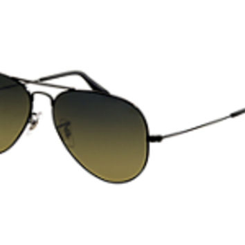 Ray-Ban RB3025 002/7658 sunglasses