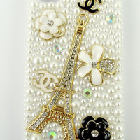 Tower  two C iPhone 4 case iPhone 5 case iPhone 5 cover iphone 4s case bling bling iphone case,iphone cover