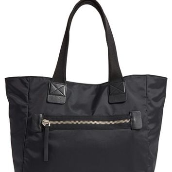 MARC JACOBS 'Biker North South' Nylon Tote | Nordstrom