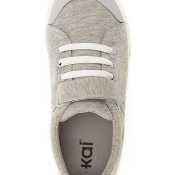 See Kai Run 'Tanner' Sneaker (Toddler & Little Kid) | Nordstrom