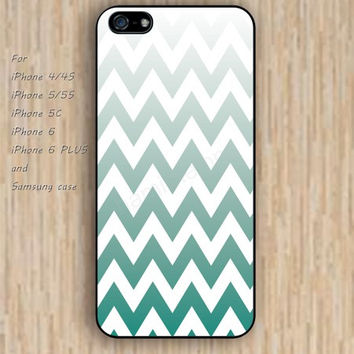 iPhone 6 case dream Lilly Pulitzer chevron iphone case,ipod case,samsung galaxy case available plastic rubber case waterproof B189