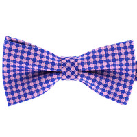Tok Tok Designs Pre-Tied Bow Tie for Men & Teenagers (B308)