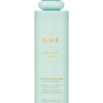 The One by Frédéric Fekkai The Uplifting One Volumizing Shampoo | Nordstrom