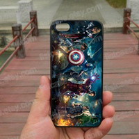 America Captain iphone case,police iphone 5s case iphone 4/4s/5/5c case Samsung galaxy s5 case galaxy s3/s4 case covers skin 43