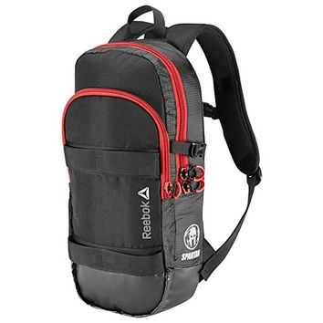Reebok Men's,Women's Reebok Spartan Backpack Bags | Official Reebok Store