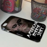 Thakkiwowe American Horror Story design 3D case for Nokia Lumia and for all case phone 3D