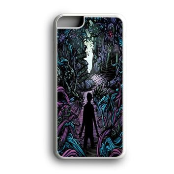 Black Friday Offer A Day To Remember American Rock Band iPhone Case & Samsung Case