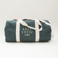 KENYON DUFFLE BAG