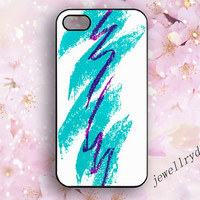 The 90's pastel water cup design iphone 5s case,iphone 4/4s case,club kid rave mall grunge rare iphone 5/5c case,cute samsung galaxy s4 s5